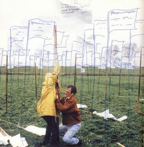 landscape-ecological-art---messages-to-a-floating-landscape-1